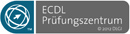 ECDL-Prüfungszentrum