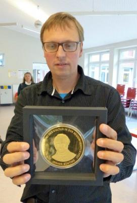 Bünting-Förderpreis_RKö.-44