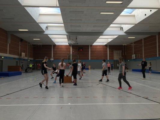 Sportturniere-2020-02-01