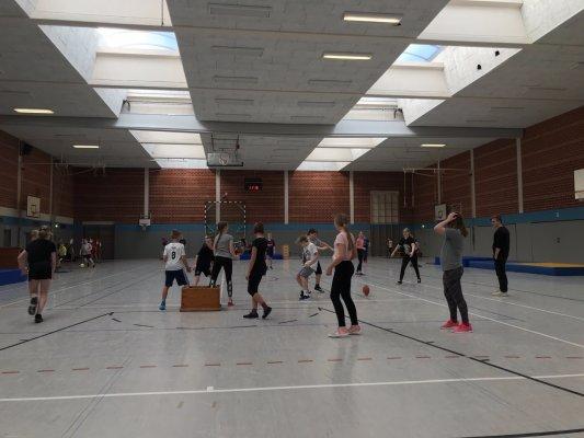 Sportturniere-2020-02-02