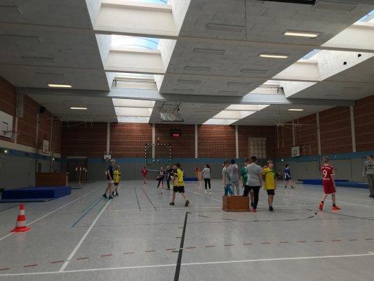 Sportturniere-2020-02-03