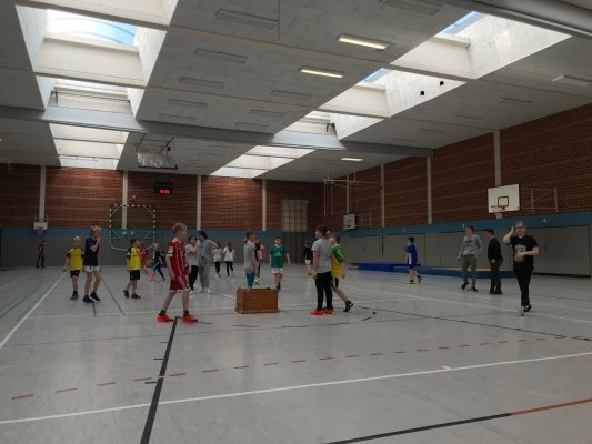 Sportturniere-2020-02-04