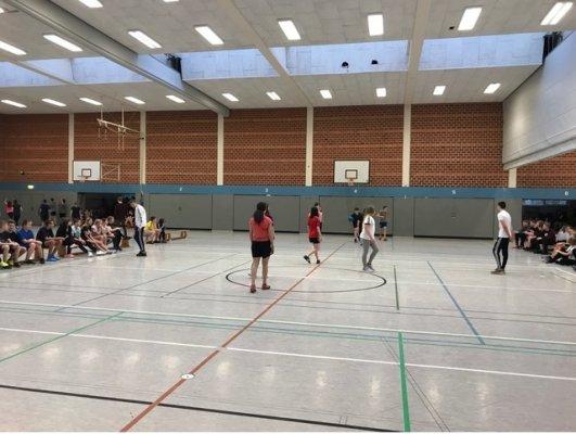Sportturniere-2020-02-08