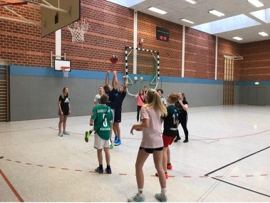 Sportturniere-2020-02-10
