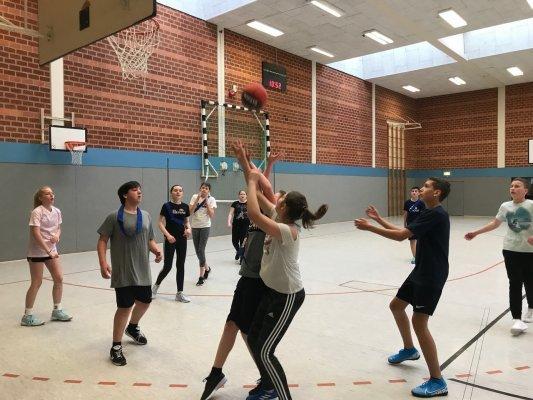 Sportturniere-2020-02-14