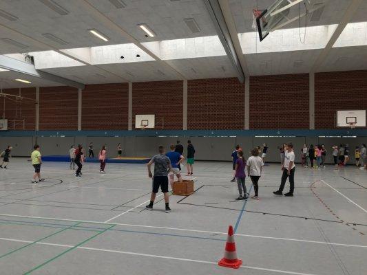 Sportturniere-2020-02-15