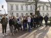 WPK Kunst 7R Oldenburg 2018-04-11 I