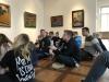 WPK Kunst 7R Oldenburg 2018-04-11 III